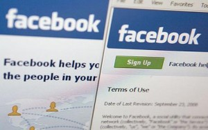 Facebook is as big as the internet of 2004