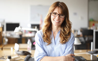 10 habits of highly successful employees
