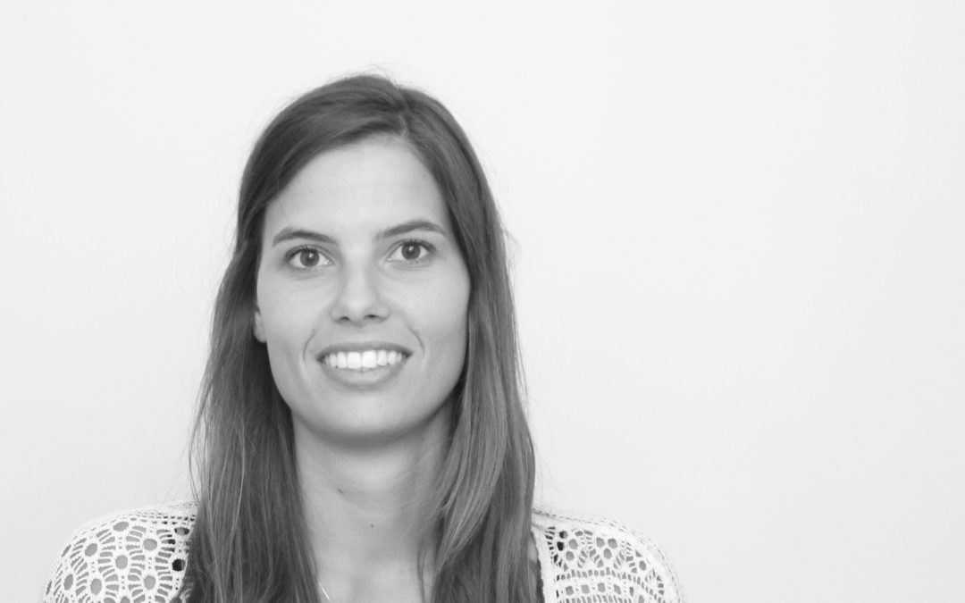 Day in the life of a Marketing Manager at JournoLink