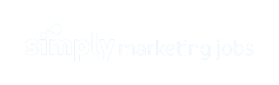 Simply Marketing Jobs