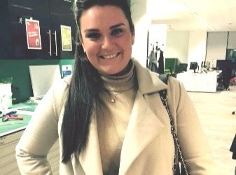 Simply Jobs Boards appoints Georgia Cox as new Advertising Agency Sales Manager