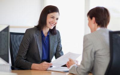 Should I use a generic CV?