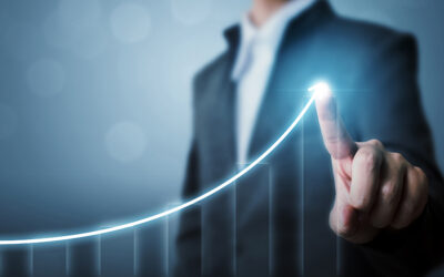 Advance your marketing career: top 5 growth strategies
